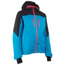 2117 of Sweden - Women's Eco Pad Ski Jacket Syter - Skijack