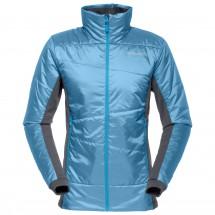 Norrøna - Women's Falketind Primaloft60 Jacket