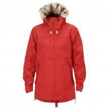 Fjällräven - Women's Iceland Anorak - Winter jacket