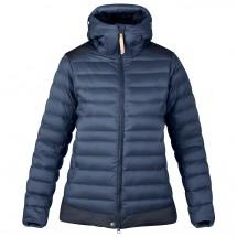 Fjällräven - Women's Keb Touring Down Jacket - Down jacket