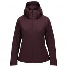 Peak Performance - Women's Anima Jacket - Ski jacket