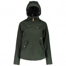Maloja - Women's KitzsteinM. - Synthetic jacket