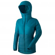 Dynafit - Women's FT Down Jacket - Daunenjacke