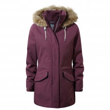 Craghoppers - Women's Josefine Jacket - Winterjack
