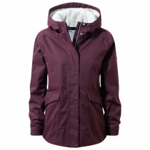 Craghoppers - Women's Lindi Jacket - Winter jacket