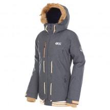 Picture - Women's Cooler Jkt - Ski jacket