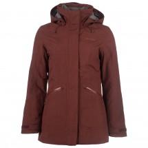 Schöffel - Women's Insulated Jacket Sedona1 - Vinterjakke