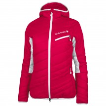 Martini - Women's Benefit - Synthetic jacket