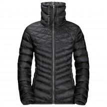 Jack Wolfskin - Women's Richmond Hill Jacket - Down jacket