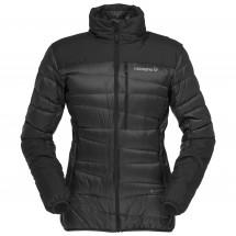 Norrøna - Women's Falketind Down750 Jacket - Down jacket