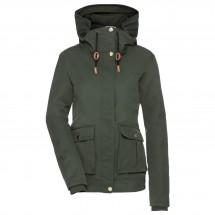 Vaude - Women's Manukau Jacket - Vinterjakke