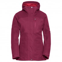 Vaude - Women's Miskanti 3in1 Jacket - 2-in-1 jacket