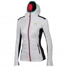 Karpos - Women's Burelon Jacket - Synthetic jacket