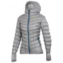 Karpos - Women's Mulaz Jacket - Syntetisk jakke