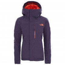 The North Face - Women's Descendit Jacket - Skijack
