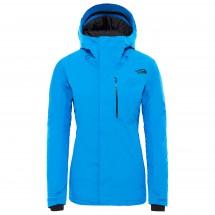 The North Face - Women's Descendit Jacket - Skijack