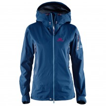 Elevenate - Women's Bec De Rosses Jacket - Laskettelutakki