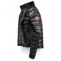 Canada Goose - Ladies Hybridge Lite Jacket - Winter jacket