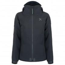 Montura - Olympia Jacket Woman - Ski jacket