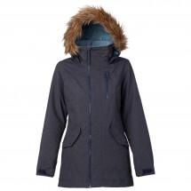 Burton - Women's Hazel Jacket - Ski jacket