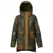 Burton - Women's King Pine Jacket - Laskettelutakki