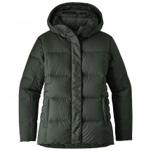 Patagonia - Women's Down With It Jacket - Down jacket