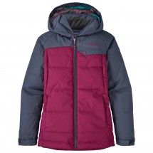 Patagonia - Women's Rubicon Jacket - Laskettelutakki