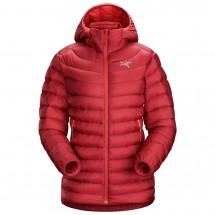 Arc'teryx - Women's Cerium LT Hoody - Down jacket