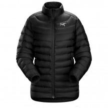 Arc'teryx - Women's Cerium LT Jacket - Daunenjacke