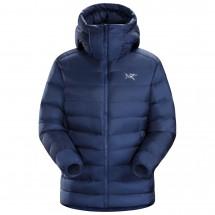 Arc'teryx - Women's Cerium SV Hoody - Down jacket