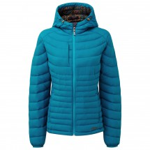 Sherpa - Women's Nangpala Hooded Jacket - Doudoune