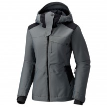 Mountain Hardwear - Women's Maybird Insulated Jacket - Ski jacket