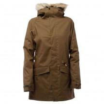 Nikita - Women's Aspen Jacket - Ski jacket