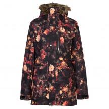 Armada - Women's Lynx Insulated Jacket - Ski jacket