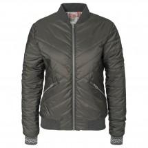 Varg - Women's Stockholm Bomber Jacket - Synthetic jacket