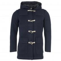 Dale of Norway - Women's Oslo Duffelcoat - Winter jacket
