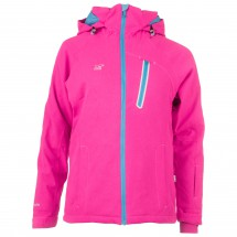 2117 of Sweden - Women's Ockelbo - Ski jacket