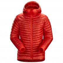 Arc'teryx - Cerium SL Hoody Women's - Down jacket