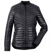Didriksons - Rima Women's Jacket - Synthetic jacket