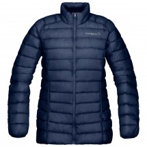Norrøna - Women's Bitihorn Super Light Down900 Jacket - Donzen jack