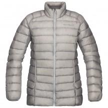 Norrøna - Women's Bitihorn Super Light Down900 Jacket - Down jacket