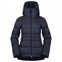 Bergans - Women's Stranda Down Hybrid Jacket - Ski jacket