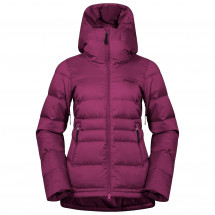 Bergans - Women's Stranda Down Hybrid Jacket - Skijack