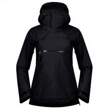 Bergans - Women's Stranda Insulated Hybrid Anorak - Ski jacket