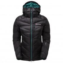 Montane - Women's Anti-Freeze Jacket - Daunenjacke