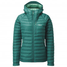 Rab - Women's Microlight Alpine - Down jacket