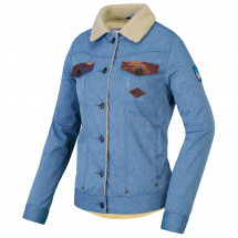 Picture - Women's Redmond Jacket - Talvitakki