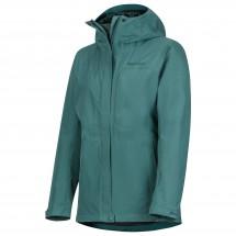 Marmot - Women's Minimalist Comp Jacket - Dobbeljakke