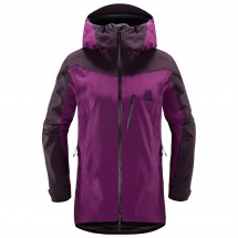 Haglöfs - Women's Niva Jacket - Skijacke