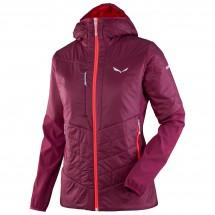 Salewa - Women's Ortles Hybrid TW CLT Jacket - Syntetisk jakke